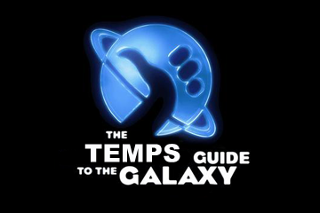 Temps guide2