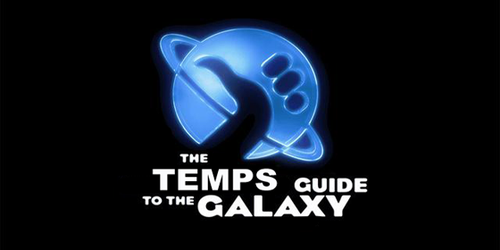 The-temps-guide1