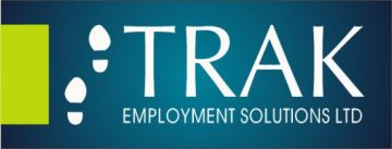 Trak Employment Solution